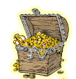 Treasure Chest Outlet